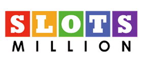 SlotsMillion_colour (310120 white bgr)