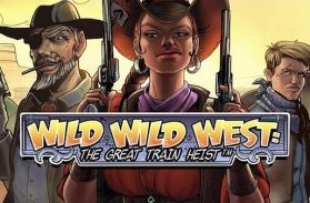 netent_wildwildwest