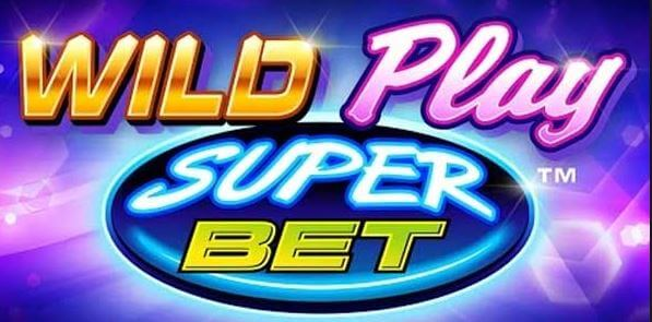 Play DoublePlay SuperBet hos Casumo