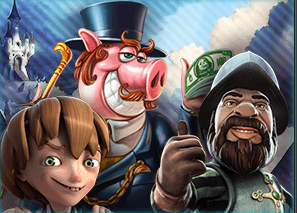 Drift casino veckans free spins