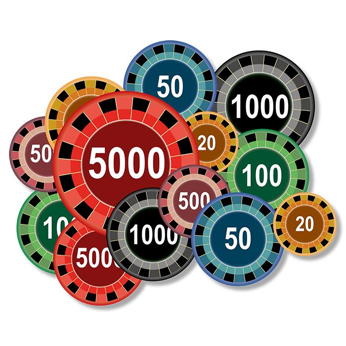 online casino free spins utan omsättningskrav