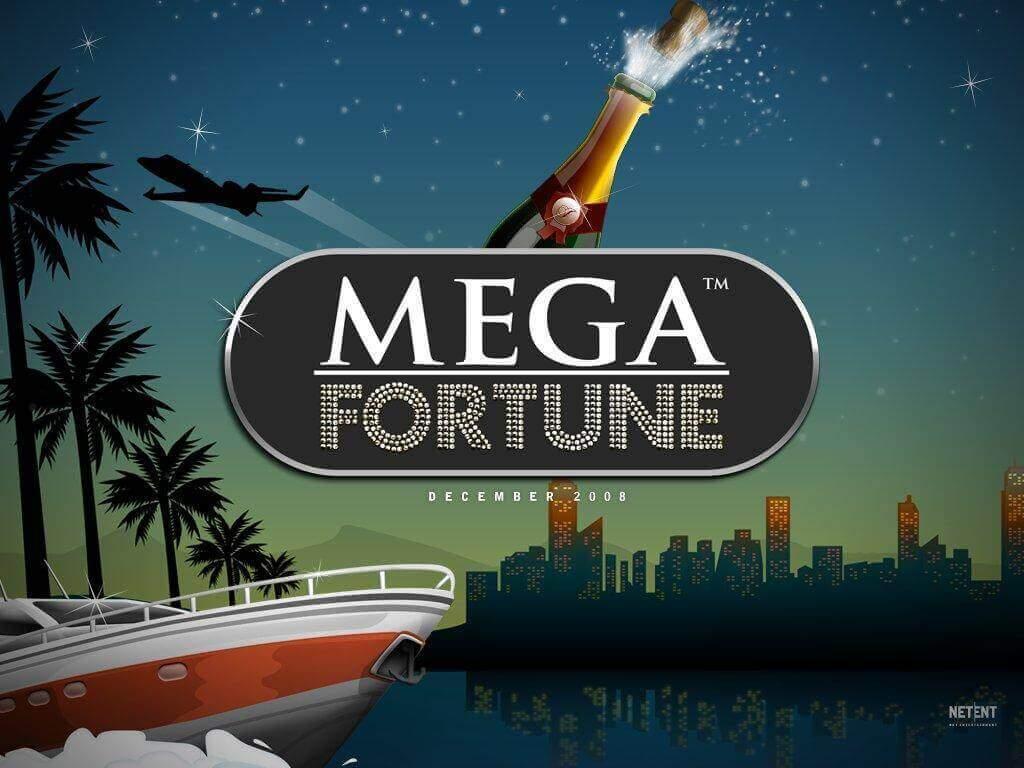 mega fortune free spins - 3