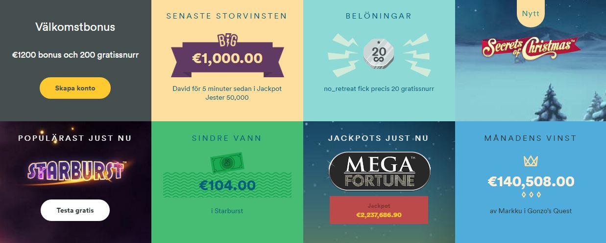 gratis spel att vinna pengar