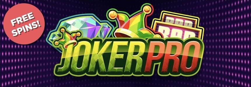 casino bonus utan insättningskrav