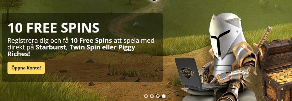 Hjärter casinospel - Spela gratis online nedladdningsfritt