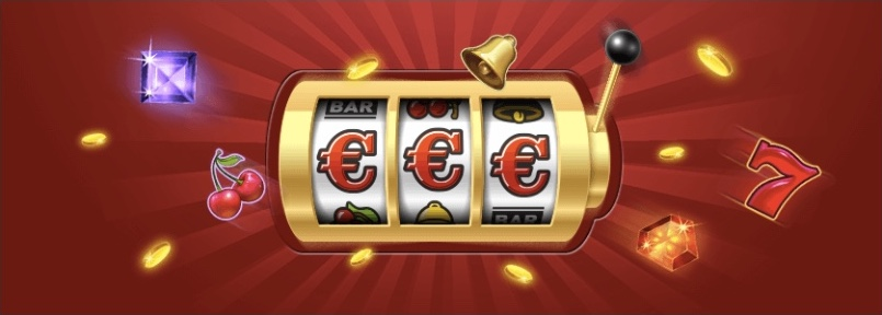 casino free spins vid registrering utan insättning