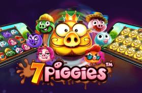 7 piggies bonus free spins