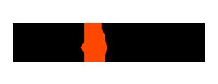 логотип казино колумбус