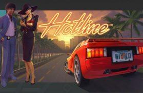 Fastbet bjuder in till freespins i Hotline