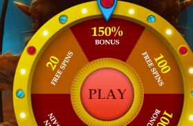 MrBet Casino exklusiv casinobonus