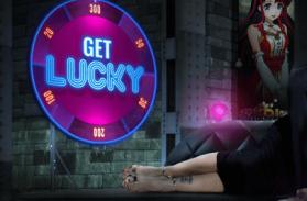 vegas casino wheel of fortune